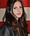 At_Nylon_Magazine_Celebration_of__America_The_Issue__at_Sunset_Marquis_Hotel___Villas_in_LA_-_Nov__012C2013_HQ_lanadelreyfancom_285229.jpg