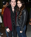 At_the_Sunset_Marquis_Hotel2C_West_Hollywood_28Nov_0129_28929.jpg