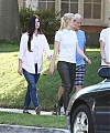 Lana_Del_Rey_with_Jamie_King_and_her_parents_in_LA_01122013_28229.JPG