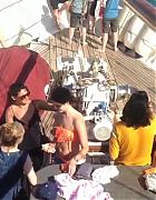 barcelona_boat_28129.png