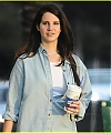 lana-del-rey-come-watch-tropico-premiere-with-me-02.jpg