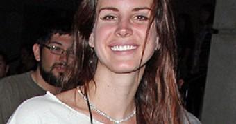 Lana Del Rey Fan » Unreleased Songs